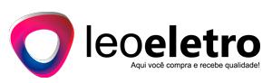 leo-eletro