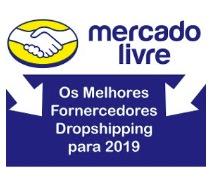 Cupom de Desconto Lista de Fornecedores Dropshiping para 2019