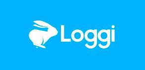 Cupom de Desconto Loggi Motoboy online e Entrega Expressa