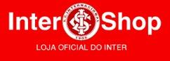 Cupom Desconto Loja do Inter