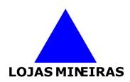 lojas-mineiras