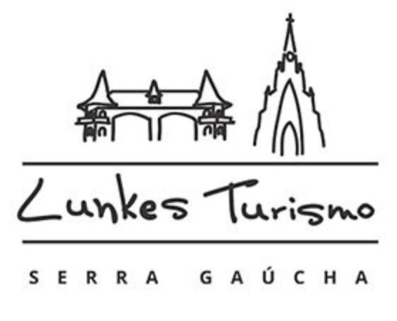 Cupom Desconto Lunkes Turismo