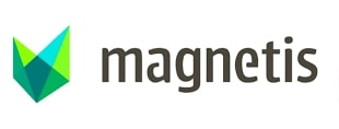 Cupom de Desconto Magnetis