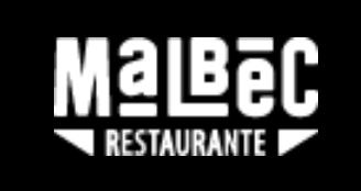 Cupom de Desconto Malbec Restaurante