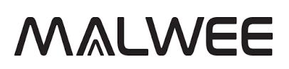 Cupom de Desconto Malwee 10% de desconto em toda a loja, apenas para produtos não promocionais