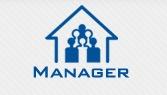 Cupom Desconto Manager Online