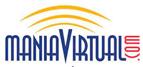 mania-virtual