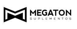 Cupom Desconto MegaTon Suplementos
