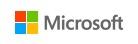Cupom Desconto  Microsoft