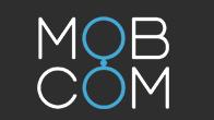 mobcom-store