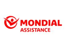 Cupom de Desconto Mondial Travel 30% OFF no seguro viagem