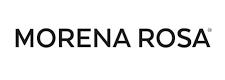 Cupom de Desconto Morena Rosa