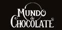 Cupom de Desconto Mundo de Chocolate