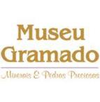 Cupom de Desconto Museu Gramado de Minerais e Pedras Preciosas Gramado Canela