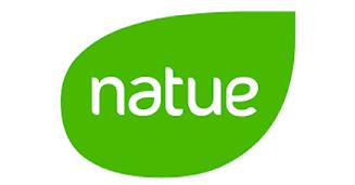 Cupom de Desconto Natue Vitaminas e Suplementos