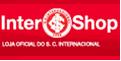 Cupom de Desconto Netshoes  Loja do Inter 10% OFF nos produdos do site