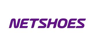 Cupom de Desconto Netshoes  Olympikus