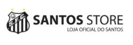 Cupom Desconto Netshoes - Santos Store