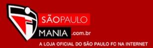 Cupom Desconto Netshoes - Sao Paulo Mania