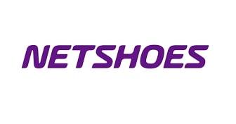 Cupom de Desconto Netshoes  Shop Cruzeiro