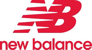 Cupom de Desconto New Balance Vestuário Masculino