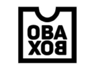 Cupom de Desconto Obabox