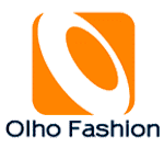 olho-fashion