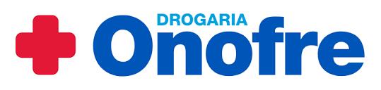 Cupom de Desconto Onofre Medicamentos até 90% OFF