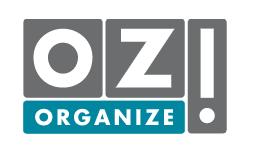 oz-organize
