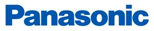 Cupom de Desconto Panasonic