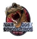Cupom de Desconto Parque Vale Dos Dinossauros Foz Do Iguaçu a partir de R$ 60,00 pessoa e parcele em 6x