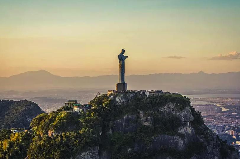 Cupom Desconto Passeio de Meio dia no Rio de Janeiro