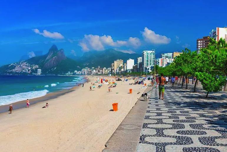 Cupom Desconto Passeio de um dia inteiro no Rio
