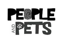 Cupom de Desconto People And Pets