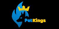 Cupom de Desconto Petkings
