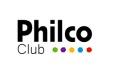 Cupom de Desconto Philco Club