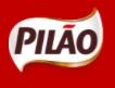 Cupom Desconto Pilao