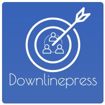Cupom Desconto Plataforma Downlinepress