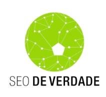 Cupom de Desconto Plataforma Seo De Verdade VIP