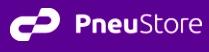 Logomarca pneustore