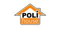 Cupom de Desconto Poli House