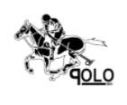 Cupom Desconto Polo RG518