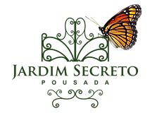 Cupom de Desconto Pousada Jardim Secreto com charme, cuidado e delicadeza em todos os detalhes bem no centro de Gramado