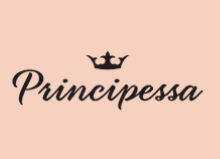 Cupom de Desconto Principessa Ganhe R$ 50 nas compras acima de R$ 420