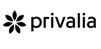 Cupom de Desconto Privalia Na Privalia você encontra as suas Marcas Favoritas com até 70% de desconto
