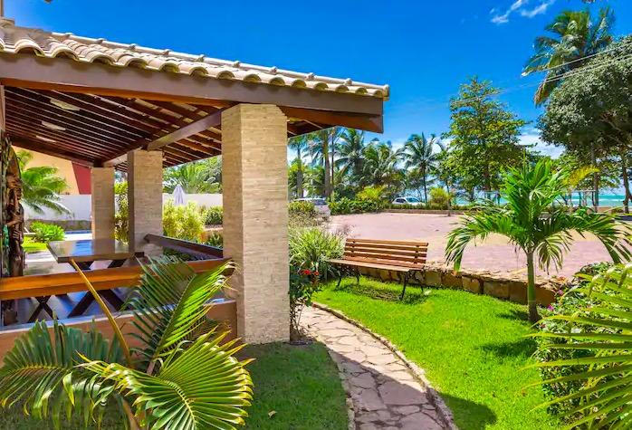 Cupom Desconto Quinta do Sol Praia Hotel Lite