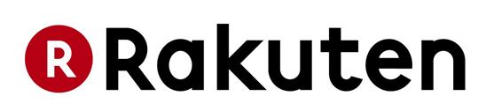 Cupom de Desconto Rakuten