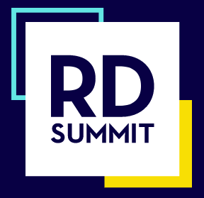 Maior Evento de Marketing da America Latina RD Summit 2018