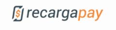 recarga-pay