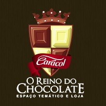 Cupom Desconto Reino do Chocolate